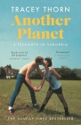 Another Planet: A Teenager in Suburbia Cover Image