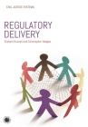 Regulatory Delivery (Civil Justice Systems) Cover Image