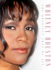 Whitney Houston: The Greatest Love of All Cover Image