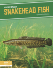 Snakehead Fish Cover Image