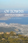 Of Towns And Countries Cover Image