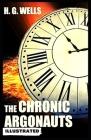The Chronic Argonauts: Illustrated Cover Image
