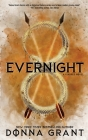 Evernight Cover Image