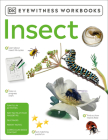 Eyewitness Workbooks Insect Cover Image