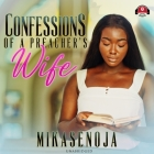 Confessions of a Preacher's Wife (Urban Christian) Cover Image