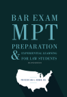 Bar Exam Mpt Preparation & Experiential Learning for Law Students Cover Image