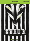 Beetlejuice: Vocal Selections Cover Image