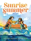 Sunrise Summer Cover Image