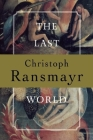 The Last World Cover Image