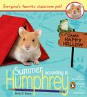 Summer According to Humphrey Cover Image