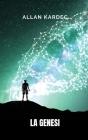 La genesi: La conoscenza nascosta viene rivelata Cover Image