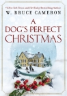 A Dog's Perfect Christmas Cover Image