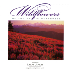 Wildflowers of the Pacific Northwest (Companion Press) Cover Image