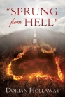 Sprung From Hell Cover Image
