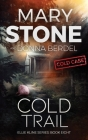 Cold Trail Cover Image