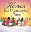 Heaven Is a Wonderful Place Cover Image