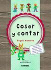 Coser y contar Cover Image