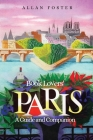 Book Lovers' Paris Cover Image