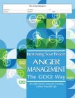 Increasing Your Peace: Anger Management the Gogi Way Cover Image