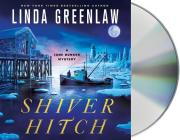 Shiver Hitch: A Jane Bunker Mystery (Jane Bunker Mysteries #3) Cover Image