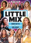 100% Idols: Unofficial Little Mix Cover Image