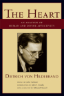 The Heart: An Analysis of Human and Divine Affectation Cover Image