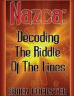 Nazca: Decoding The Riddle Of The Lines Cover Image