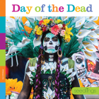Day of the Dead (Seedlings: Holidays) Cover Image