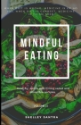 Mindful Eating Cover Image