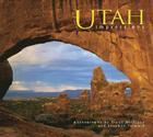 Utah Impressions Cover Image