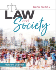 Law and Society Cover Image