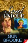 Soul Unique Cover Image
