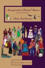 Miscegenation Round Dance: poèmes historiques Cover Image
