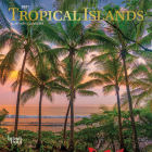 Tropical Islands 2021 Mini 7x7 Foil Cover Image