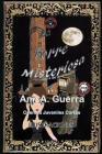 La torre misteriosa: Cuento No. 48 Cover Image