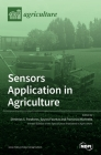 Sensors Application in Agriculture Cover Image