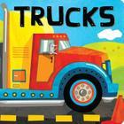 Trucks Cover Image