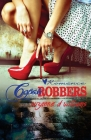 Cops & Robbers Cover Image