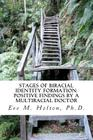 Stages of Biracial Identity Formation: Positive Findings by a Multiracial Doctor Cover Image