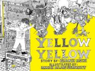 Yellow Yellow Cover Image
