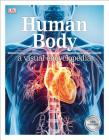 Human Body: A Visual Encyclopedia Cover Image