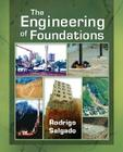 The Engineering of Foundations Cover Image