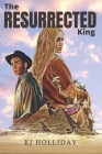 The Resurrected King Cover Image