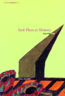 Such Places as Memory: Poems 1953-1996 (Writing Architecture) Cover Image