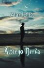 Alterno Nerva Cover Image