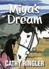 Miya's Dream Cover Image