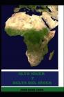 Alto Níger Y Delta del Níger Cover Image