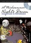 A Midsummer Night's Dream (Sourcebooks Shakespeare) Cover Image