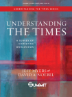 Understanding the Times: A Survey of Competing Worldviews Cover Image
