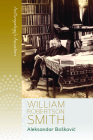 William Robertson Smith Cover Image
